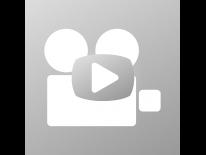 Video10 - 2002 - KONTV - Gündemin İçinden - 3. Bölüm